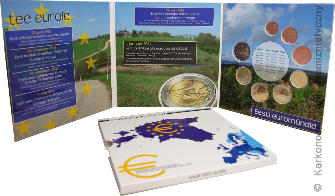 wechsel bras real zu euro